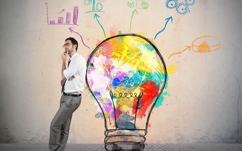 Ideas Add Media